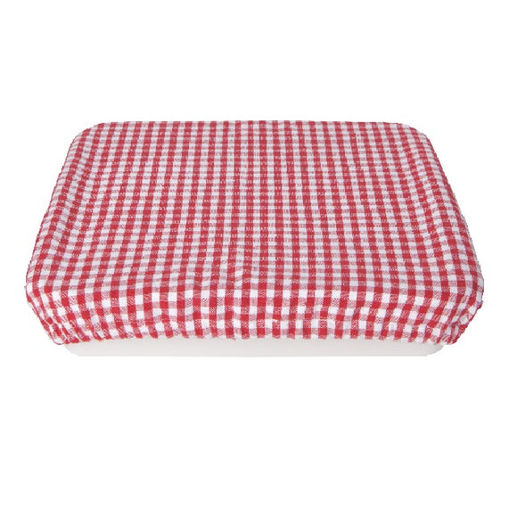 Now Design - Couvre Plat Gingham