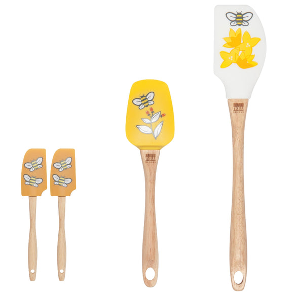 Now Design Variantes Spatules Bees