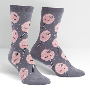 Sock It To Me Bas Pour Femme Cute N Candy
