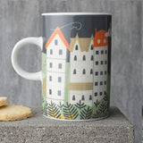 Tasse - Collection Hill & Dale