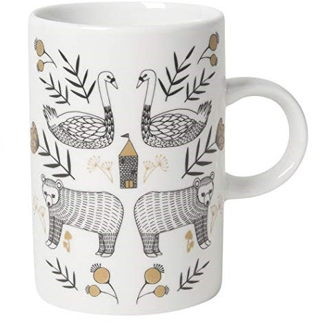 Tasse - Collection Wild Tale