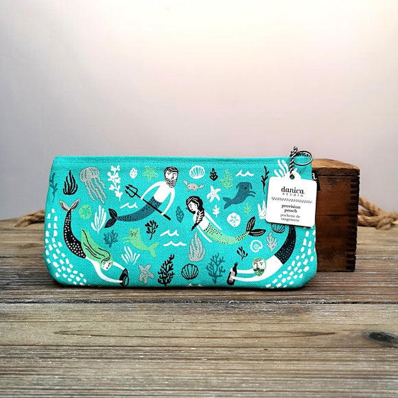 Pochette / Trousse Sea Spell