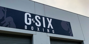 G-Six Kincumber re-opening soon