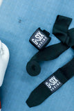 G-Six Boxing Hand Wraps