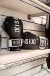 G-Six Boxing Gloves