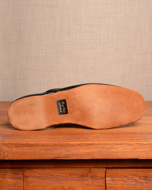 Crockett & Jones - Grecian