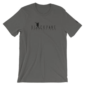 BP Productions Elk pack out Unisex T-Shirt