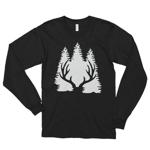 The Cuprill Long sleeve