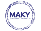 productosmaky