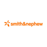 Instride.ca Smith and Nephew Logo