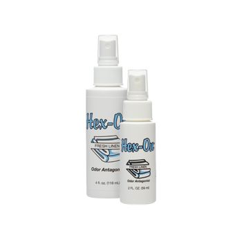 Instride.ca-Coloplast-Skin_Care-Odor Antagonist-7583-Hex-On® Odour antagonist