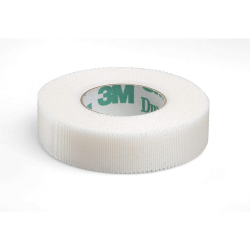 Instride.ca-3M-Wound-Medical Tape-1538-1/2-Durapore™ Medical Tape