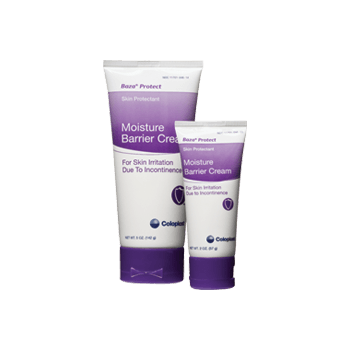 Instride.ca-Coloplast-Skin_Care-Skin Protectant-Baza® Protect II
