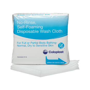 Instride.ca-Coloplast-Skin_Care-Skin Care-7056-Bedside-Care® EasiCleanse™ Bath