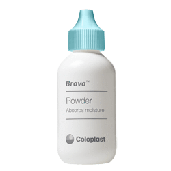 Instride.ca-Coloplast-Ost-Ostomy Accessories-1907-Brava® Ostomy Powder-