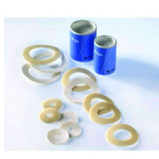 Instride.ca-Coloplast-Ost-Ostomy Accessories-2320-Skin Barrier Rings, Box of 30-