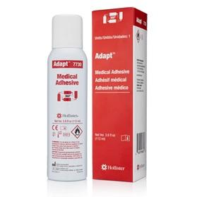 Instride.ca-Hollister-Ost-Ostomy Accessories-7730-Adapt Medical Adhesive ( Can Contains no CFCs )-