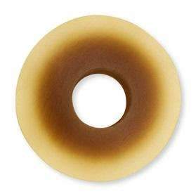 Instride.ca-Hollister-Ost-Ostomy Accessories-79601-Adapt Oval Convex Barrier Rings, Box of 10-