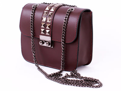 The Vivian Cross Body