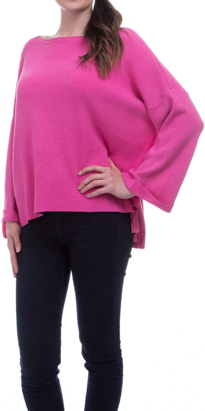 Dorina Sweater