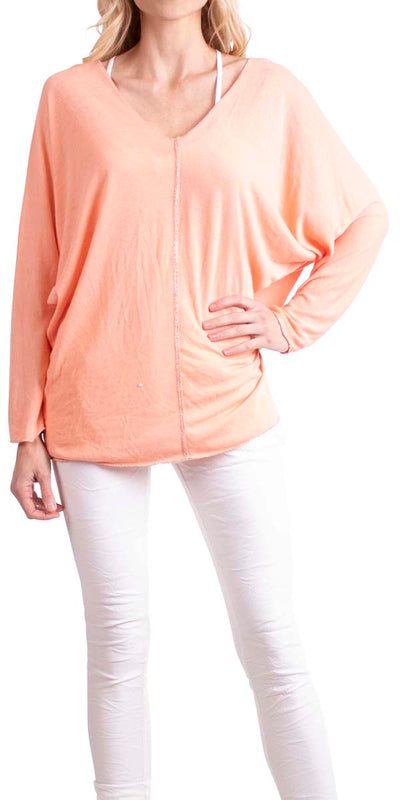 Cammie Sweater