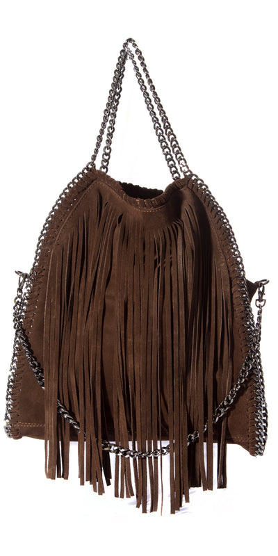 The Fringe Stella