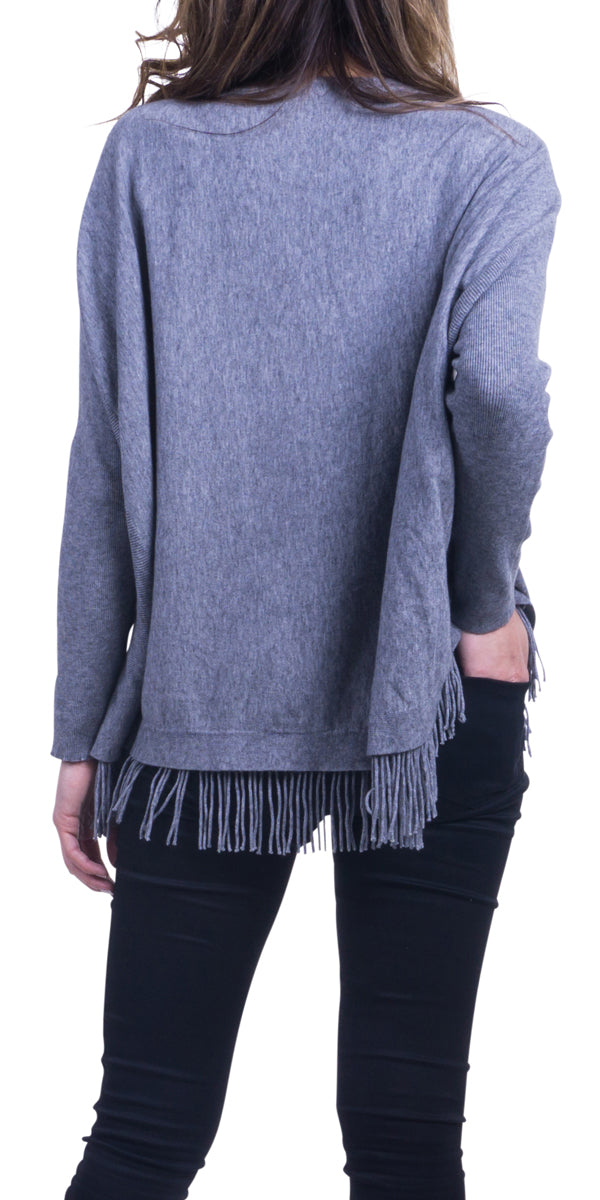 Louisa Sweater