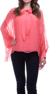 Crosta Blouse
