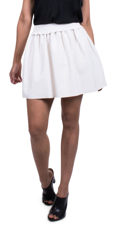 Nova Vegan Skirt