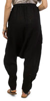 Gianara Sarouel Pants