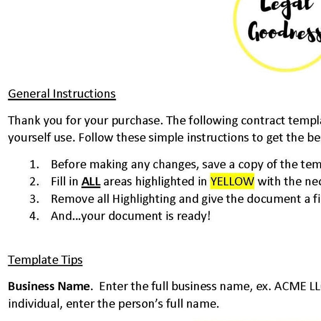 Social Media Release Form Template from cdn.shopify.com
