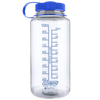 Ahg Nalgene Water Bottle 4095 Gift Sales