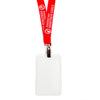 Ahg Membership Lanyard 4135 Uniforms