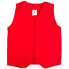Tenderheart Vest Red / Am 4135 Uniforms