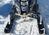"Polaris Pro Ride & Axys RMK 37"" A-Arm Kit"