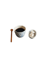 Load image into Gallery viewer, The Coffee Cup