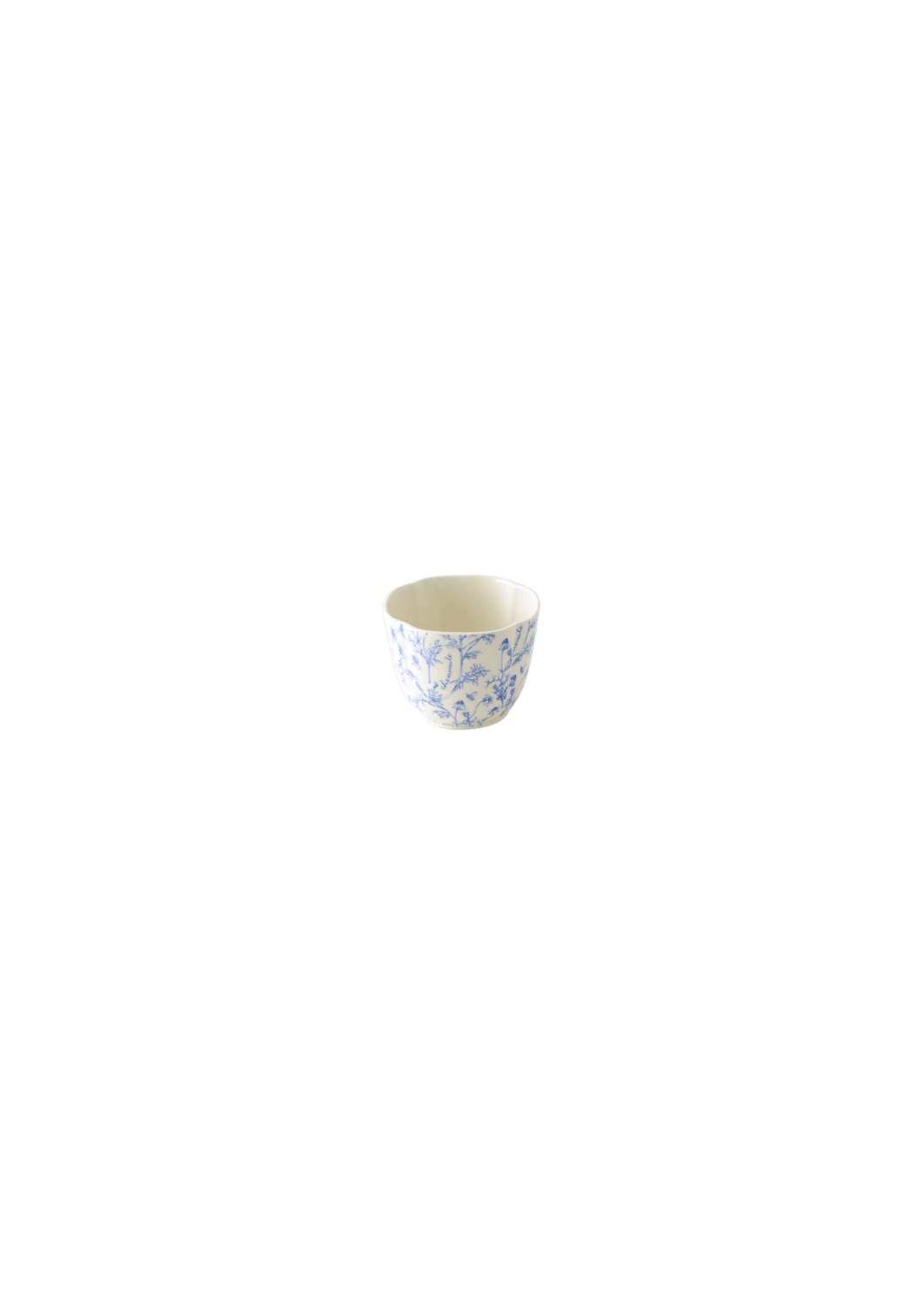 The Coffee Cup