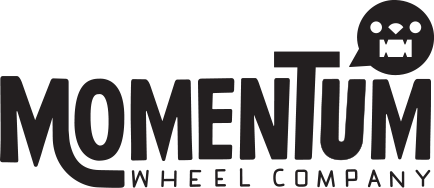Momentum Wheel Co.