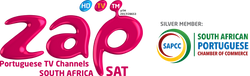 ZAP SAT SHOP Portuguese Tv Channels in South Africa