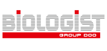 Biologist Group logo