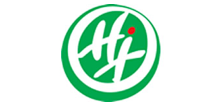 Hong Jing Co logo