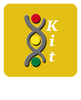 Akt Phospho-Regulation Antibody Kit