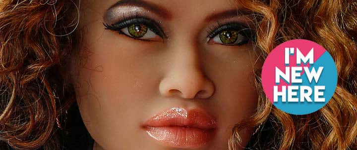 light-skin-ebony-sex-doll-exotic-beautiful-brown-eyes-love-doll-for-men