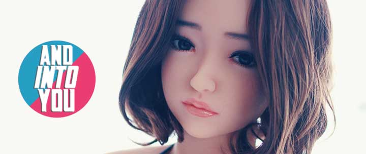 Cute Petite Asian Sex Doll from China - New Chinese Sex Dolls Only at True Touch Dolls