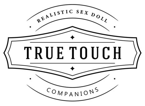 True Touch Dolls