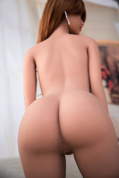 😋 Jackie - Supermarket Cashier Sexy Sex Doll From Sugar Land, Texas