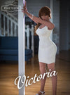 "😘 Victoria - 5'6"" Silicon Valley MILF Escort Sex Doll from San Francisco, CA"