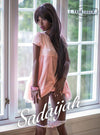 "😘 Sadaijah - 5'6"" Sultry, Care-free Artist Sex Doll from Cape Town, South Africa"