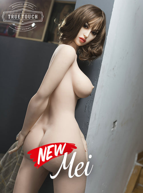 "😘 Mei- 5'7"" Beautiful College Girl Sex Doll From Pulau Ujong, Singapore"
