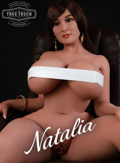 realistic-life-size-bbw-sex-doll-big-ass-fat-chubby